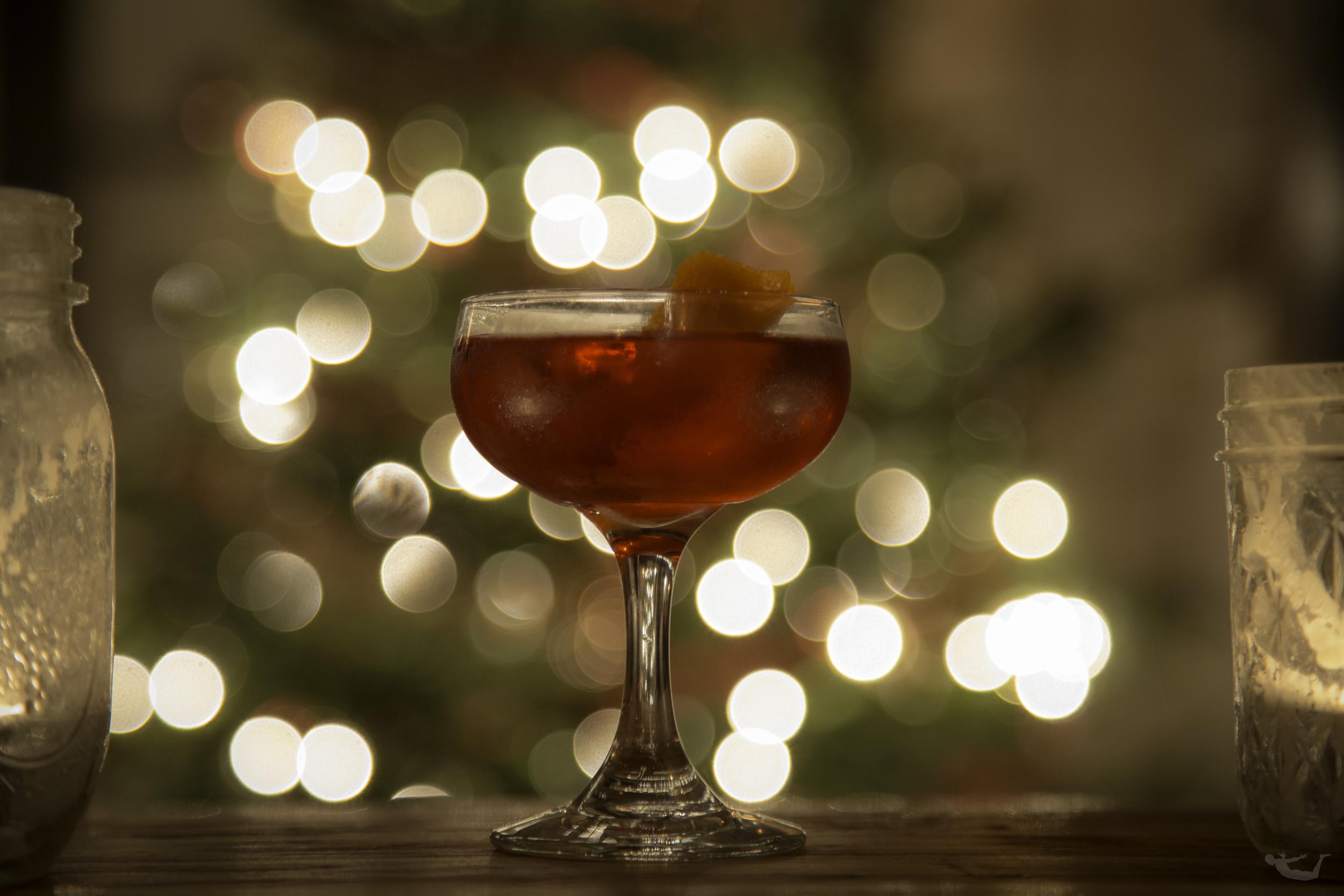 Xmas cocktails!_.jpg