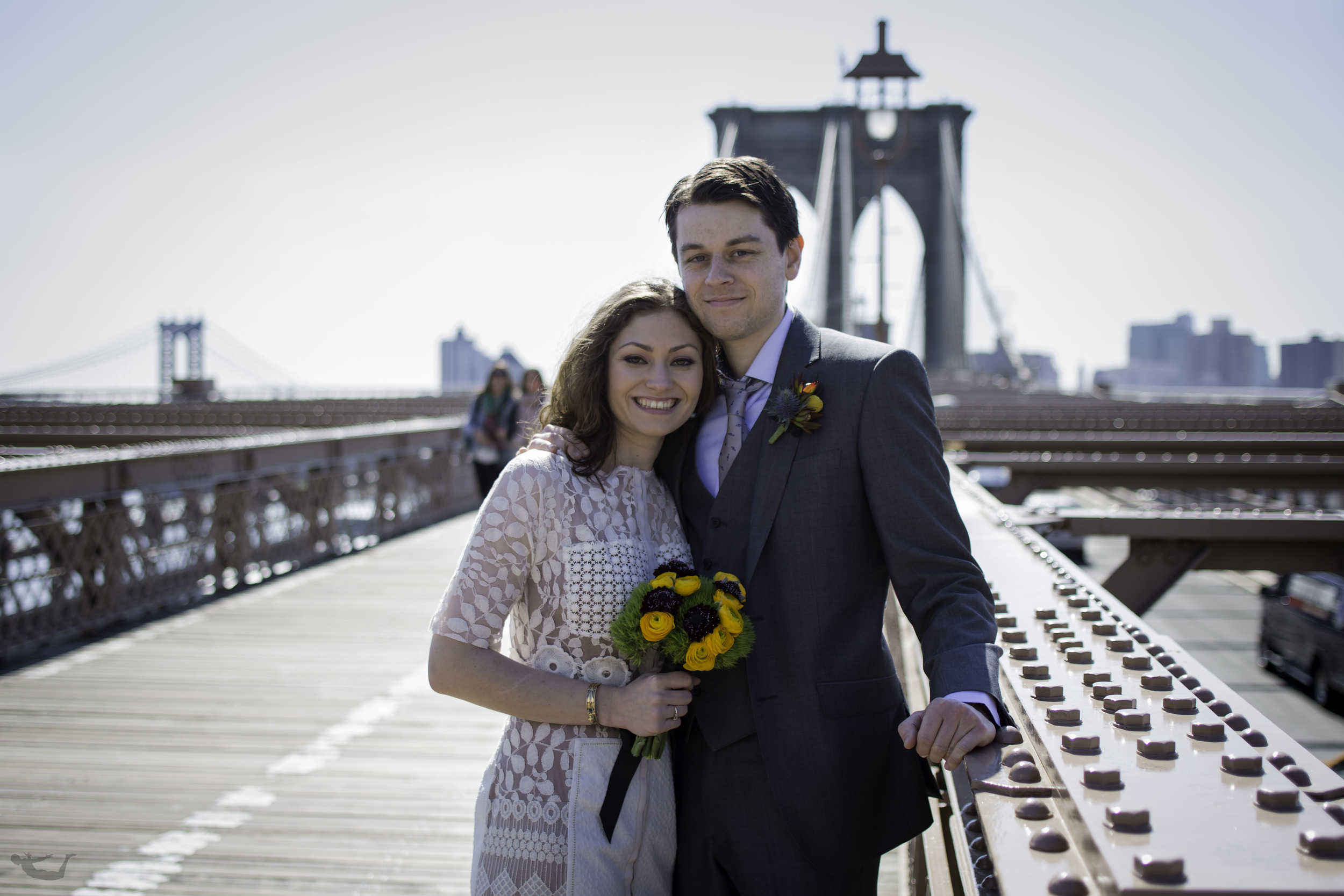 Brooklyn Bridge Elopement.jpg