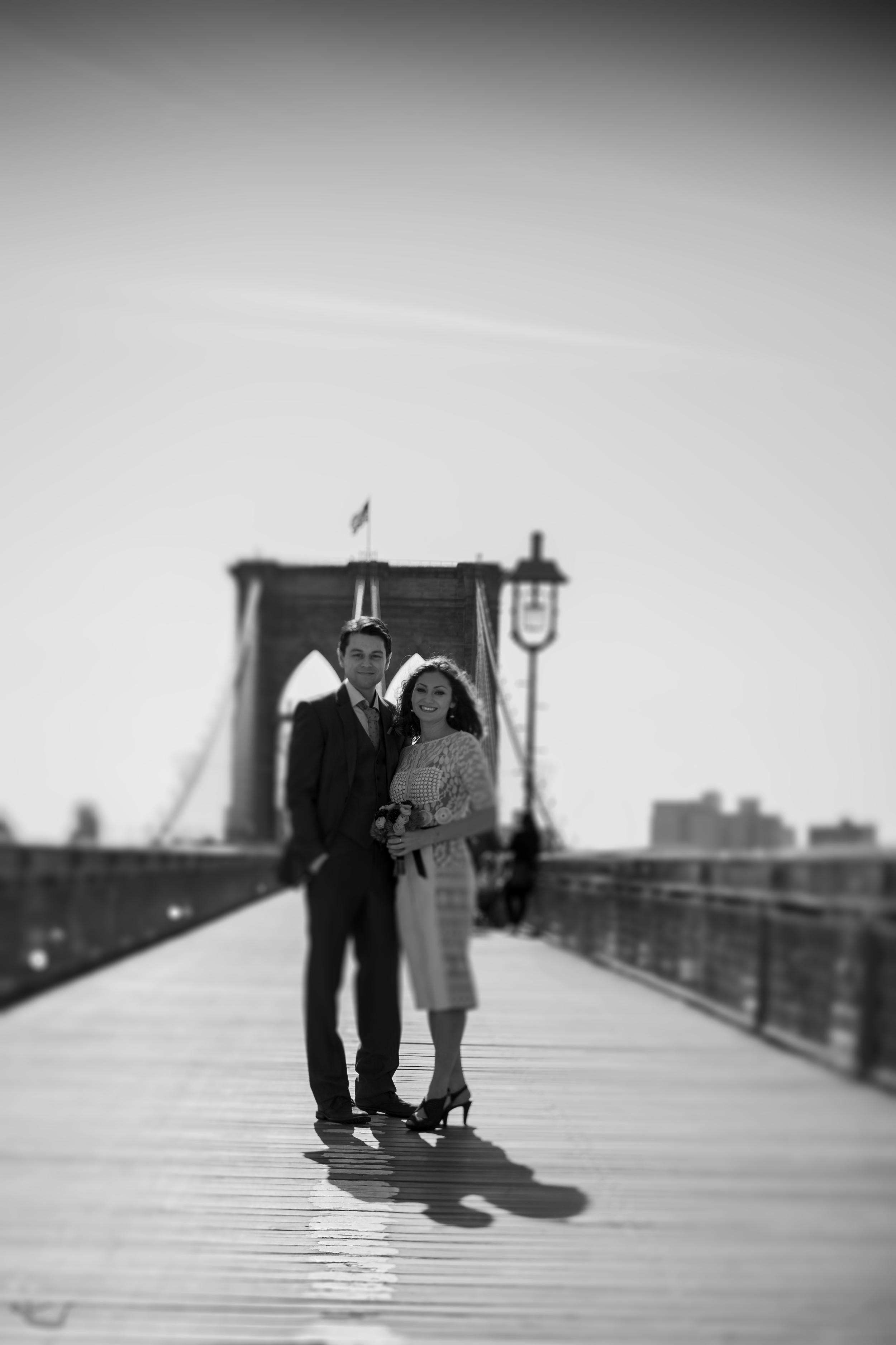 Brooklyn Bridge Ceremony.jpg