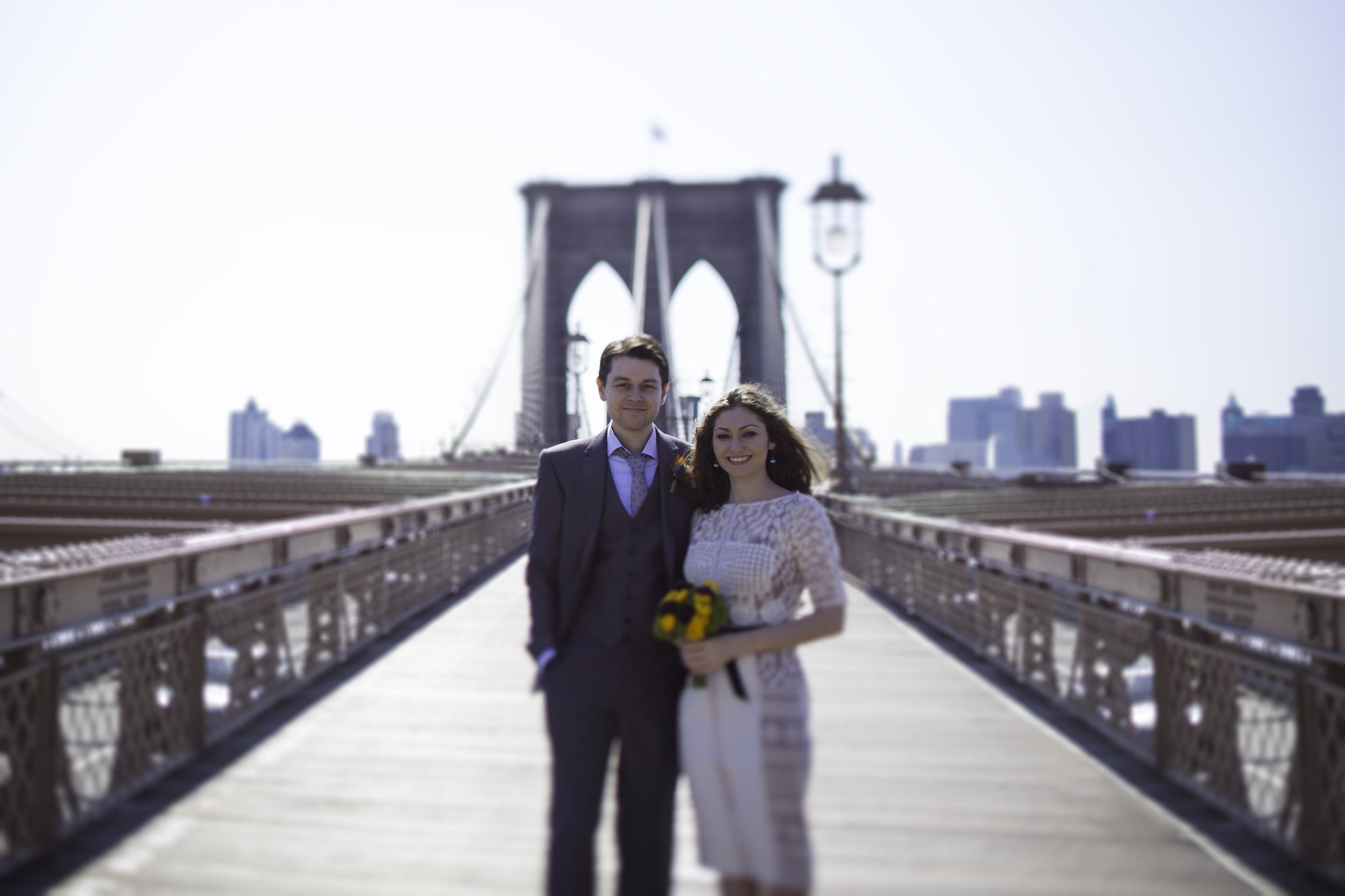 Alone on Brooklyn Bridge.jpg