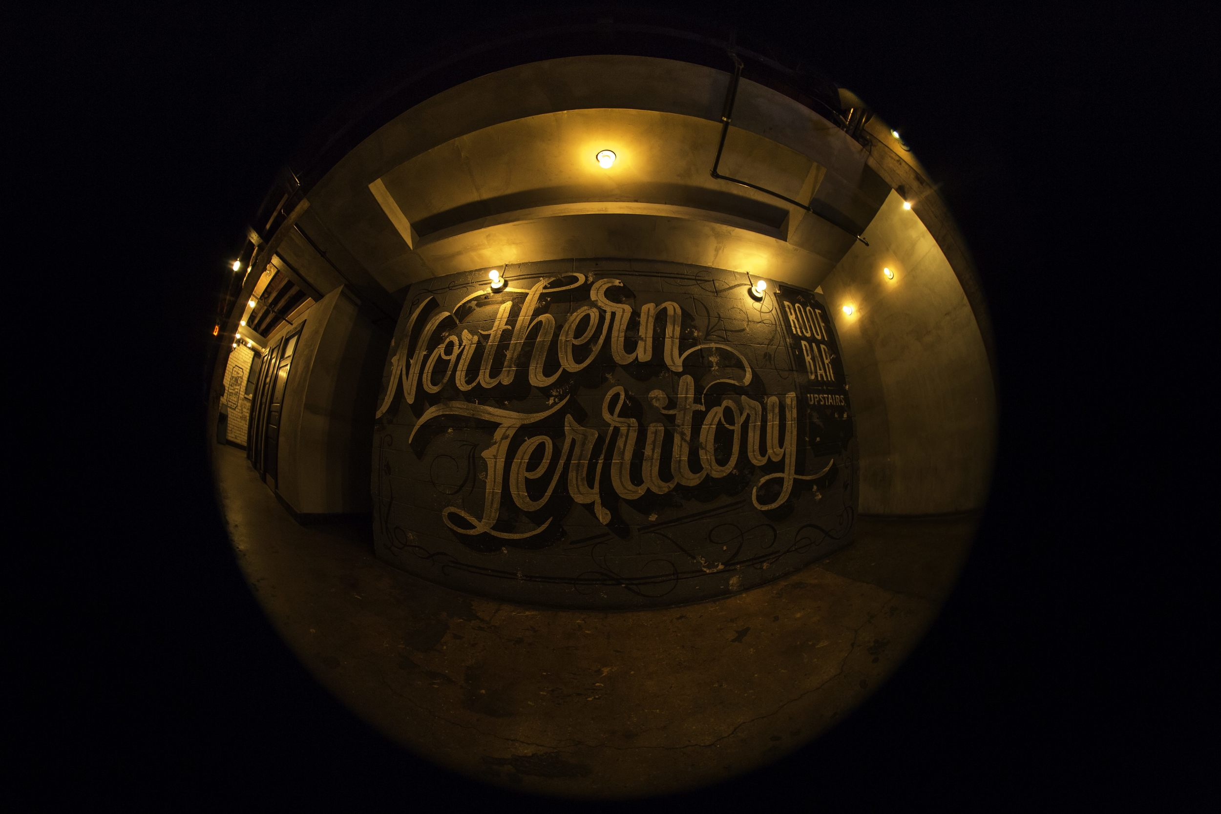 Northern Territory Bar_.jpg