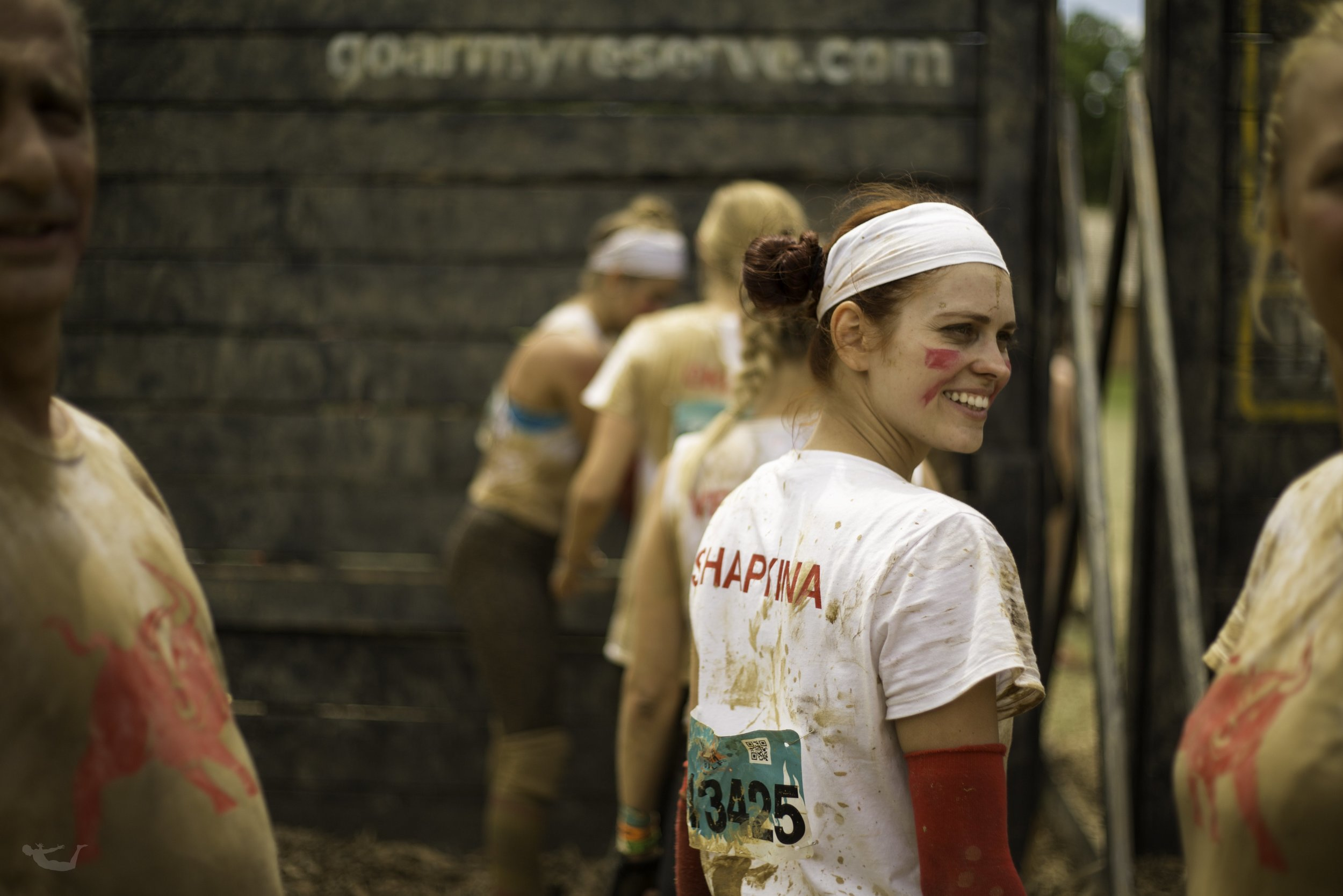 Mud Race Smiles.jpg