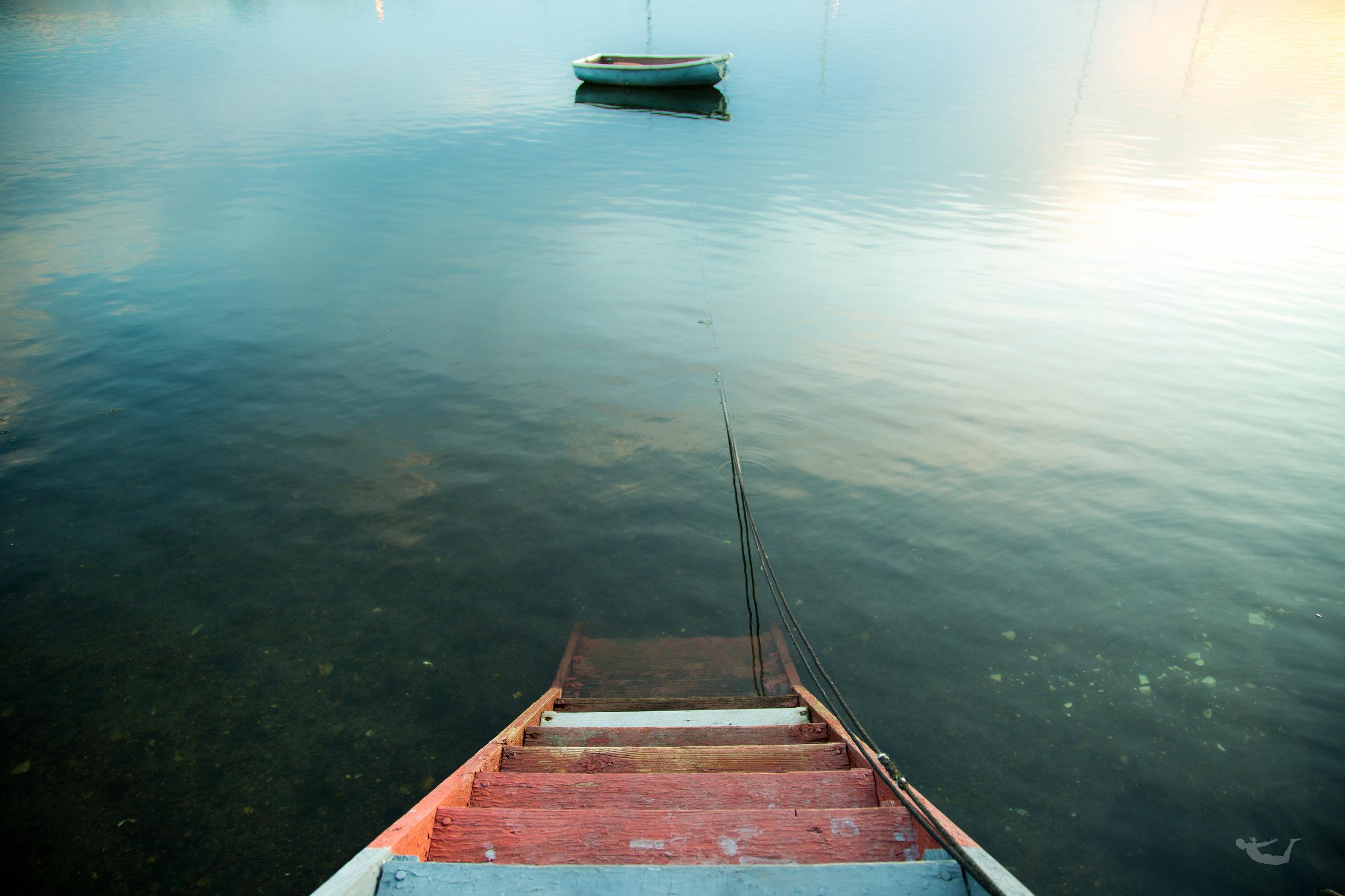 Your dinghy awaits.jpg