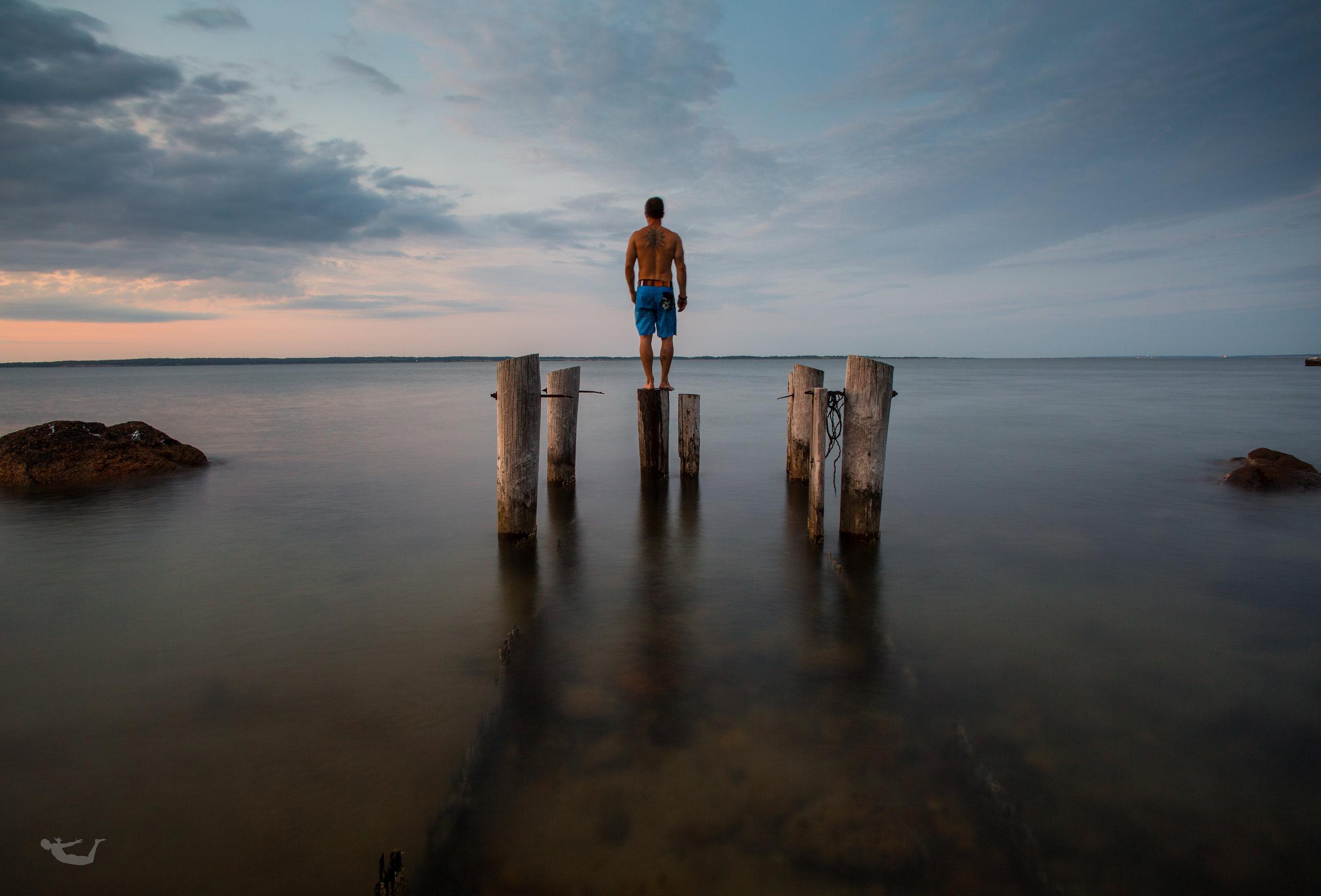 Abandoned Long Island pier_.JPG