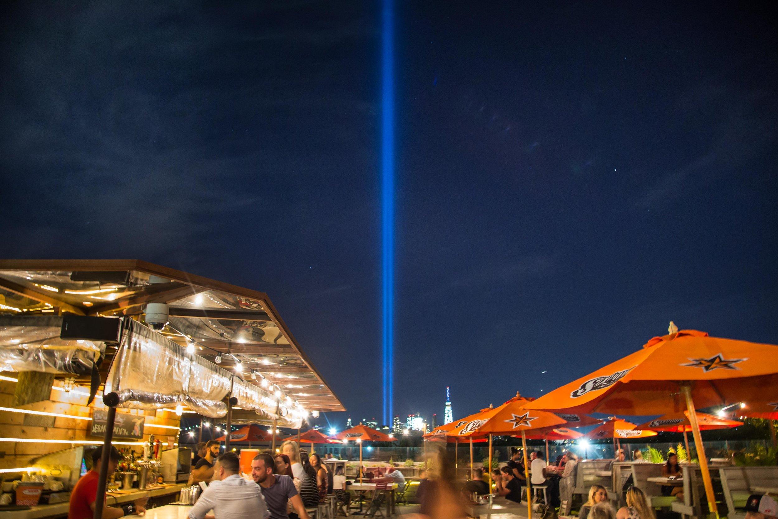 Twin Towers_.JPG