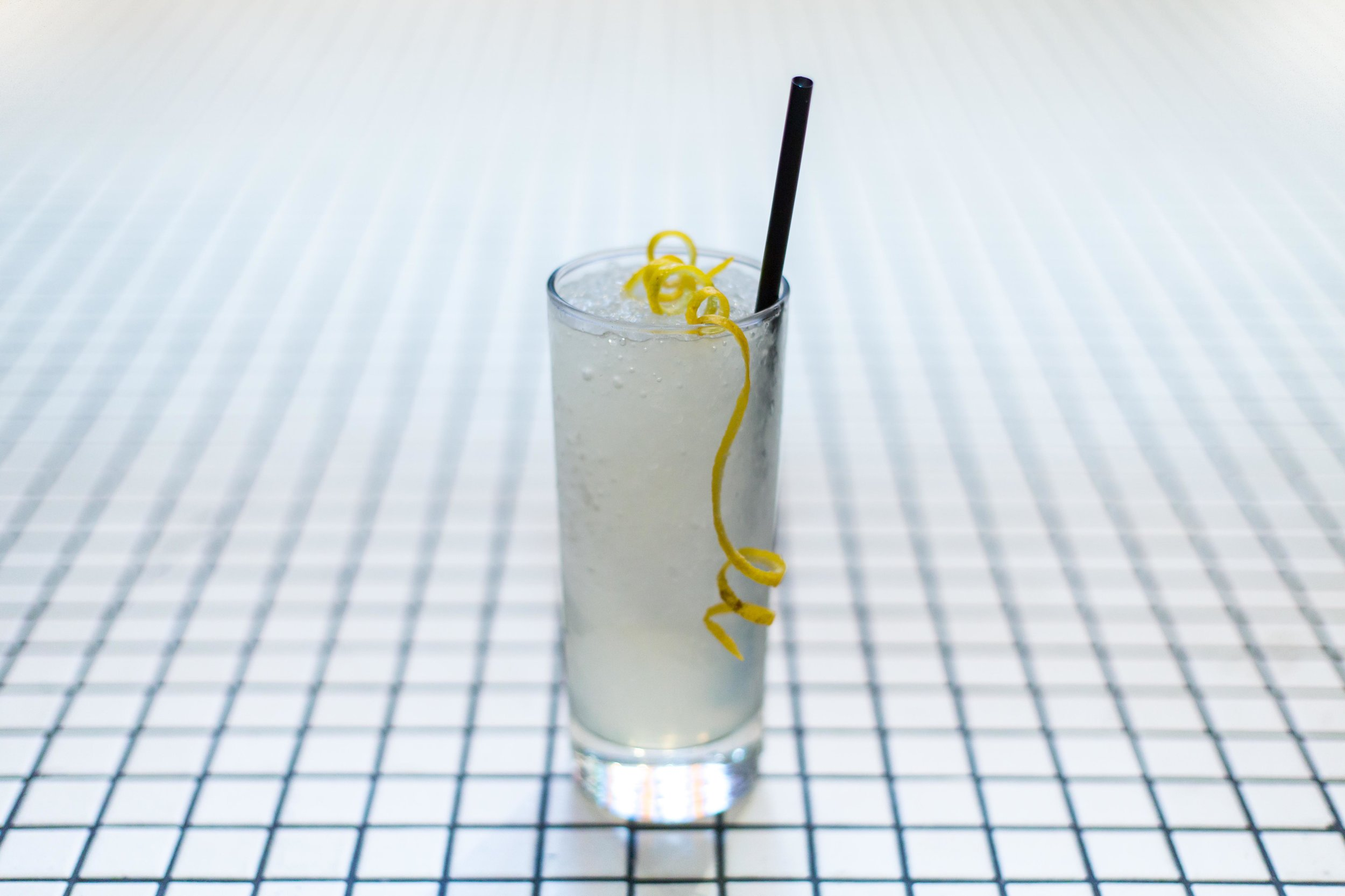 La Gamelle Cocktails_.JPG