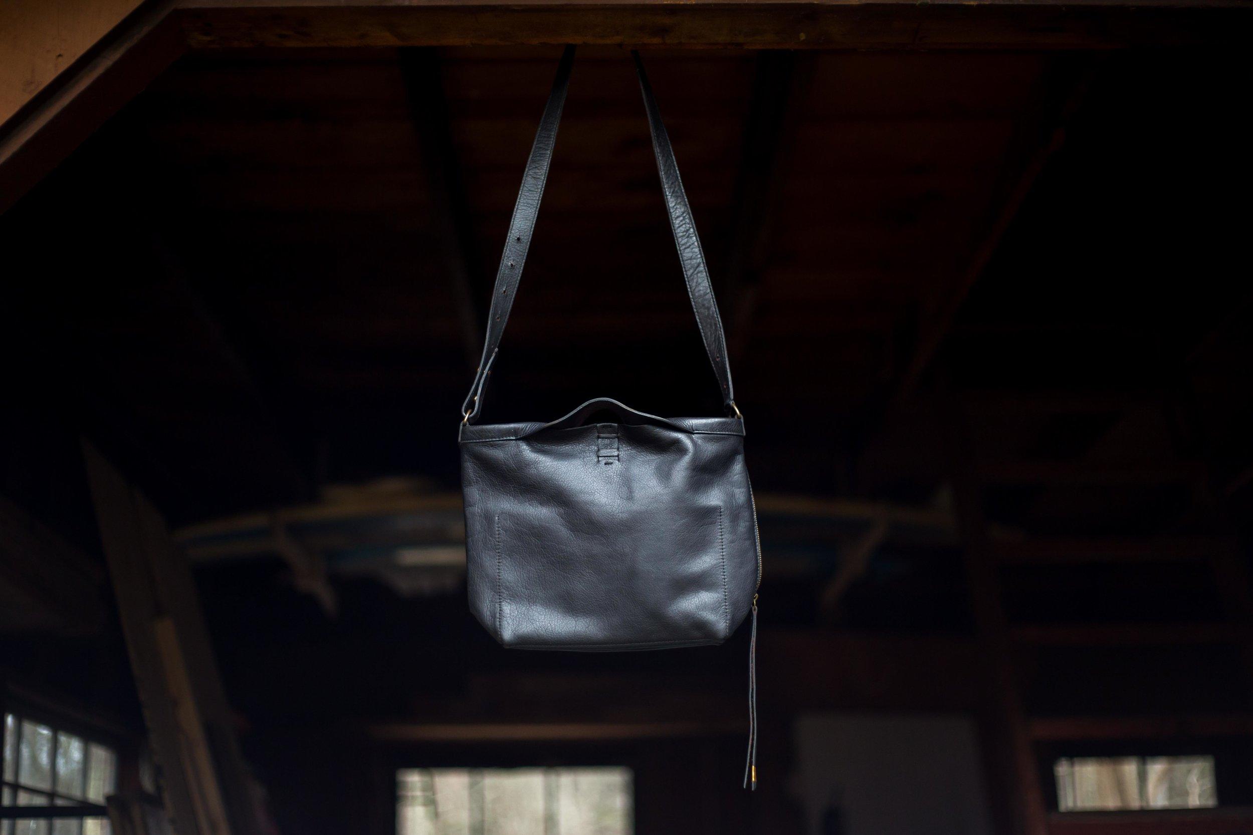 Black Leather Handbags.JPG