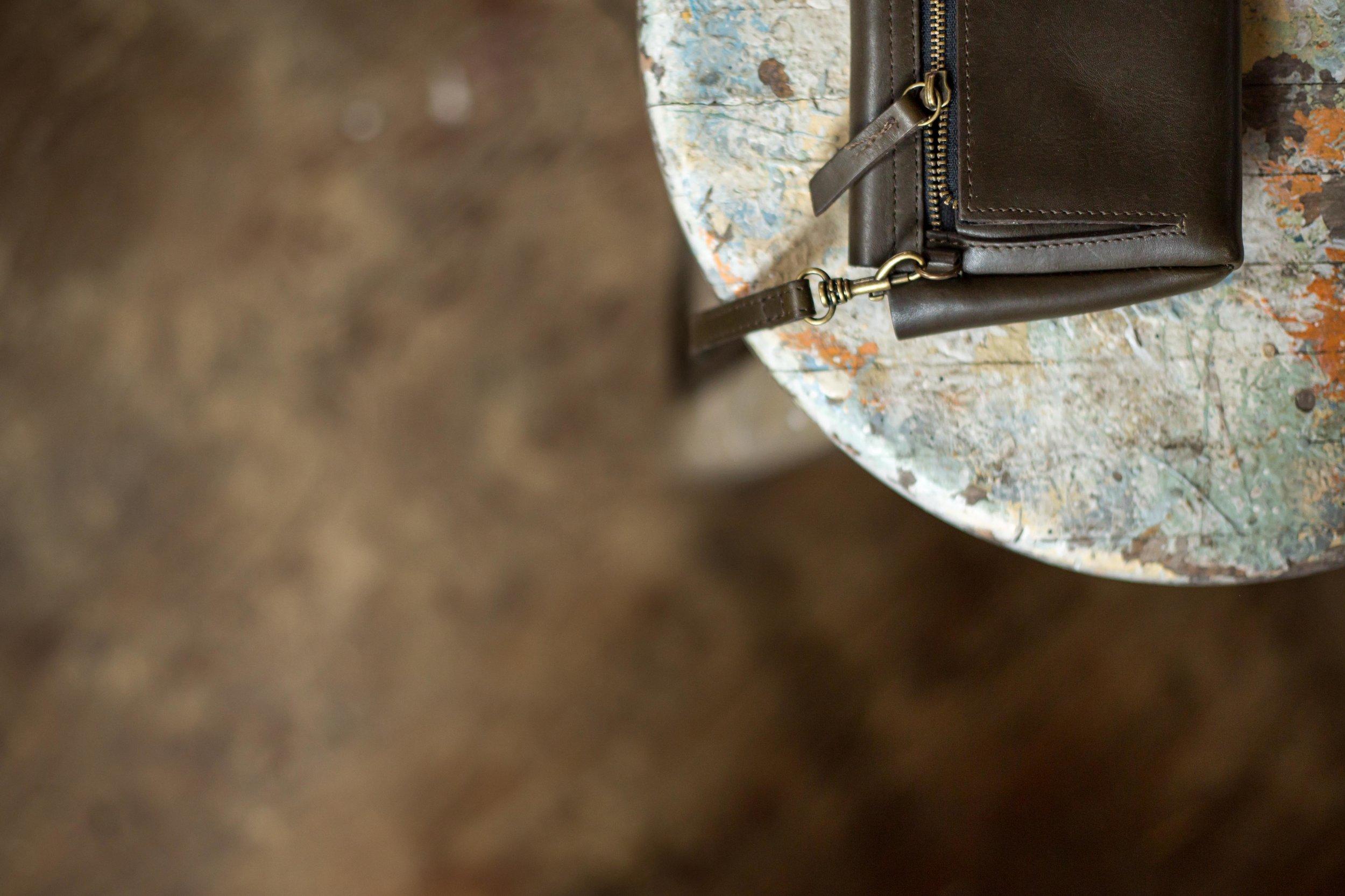 Jackson Pollock Leather.JPG