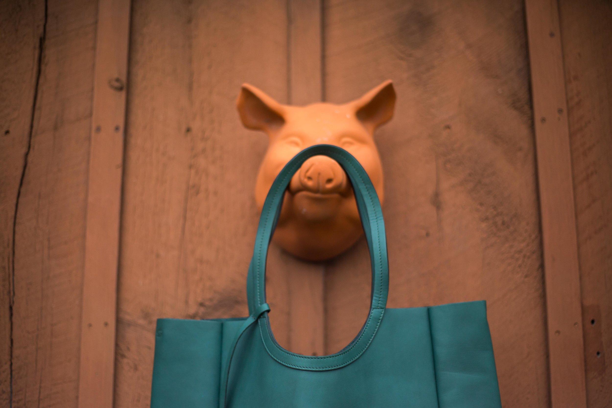 Leather bags.JPG