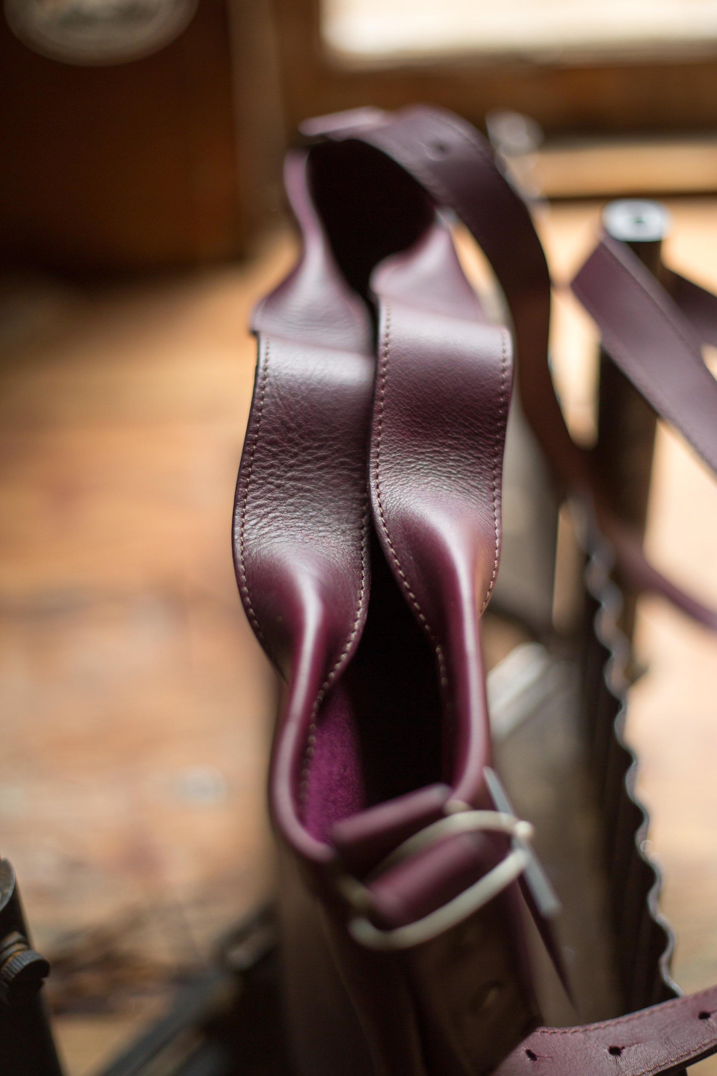 Leather design.JPG