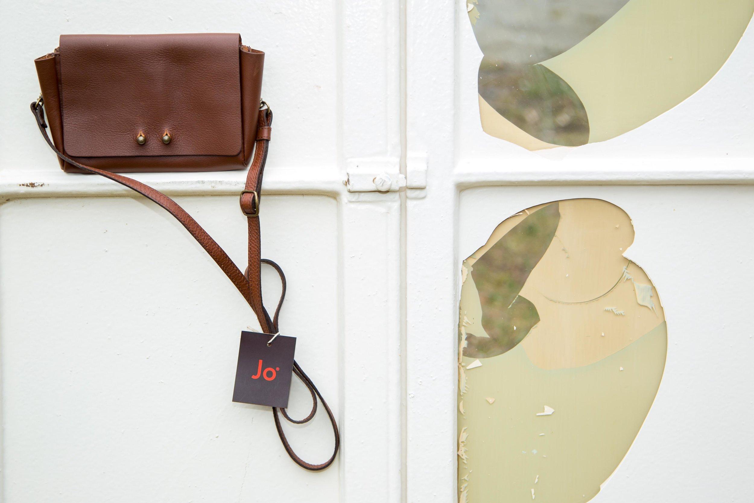 Leather purse.JPG