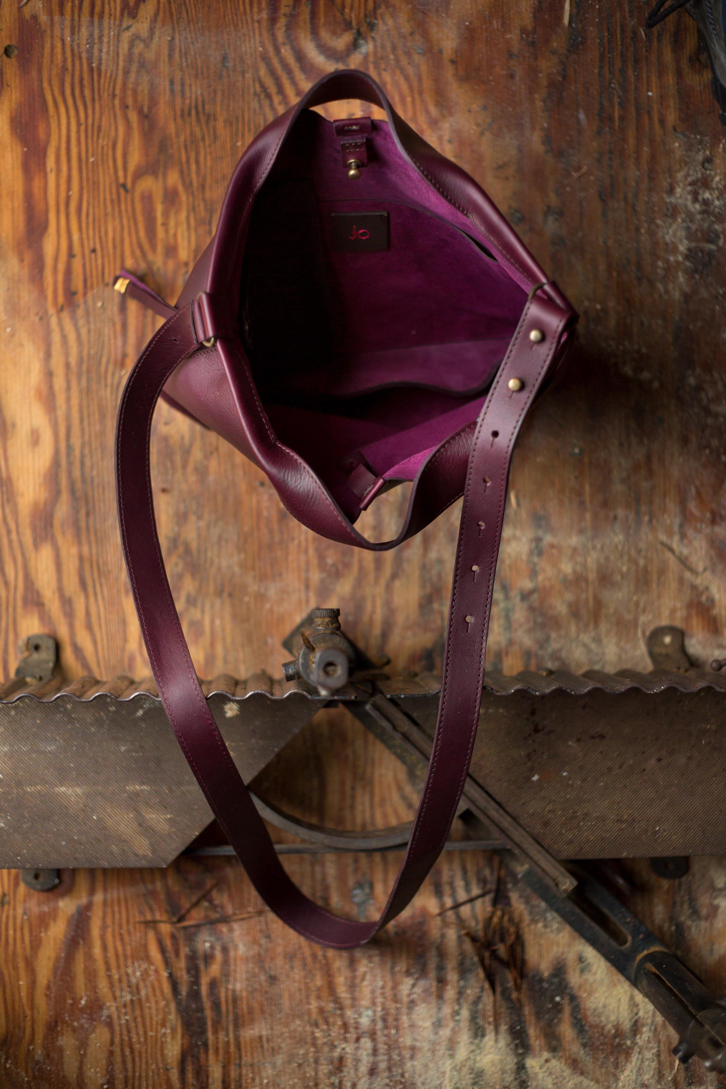 Summer Leather-2.JPG
