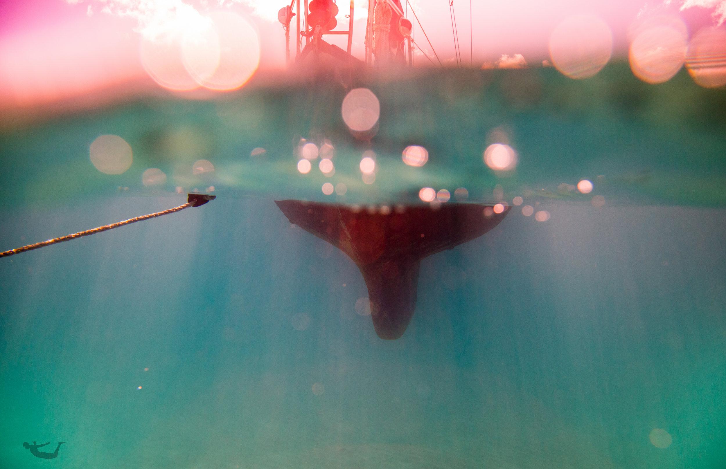 Underwater+Sailboats.jpg