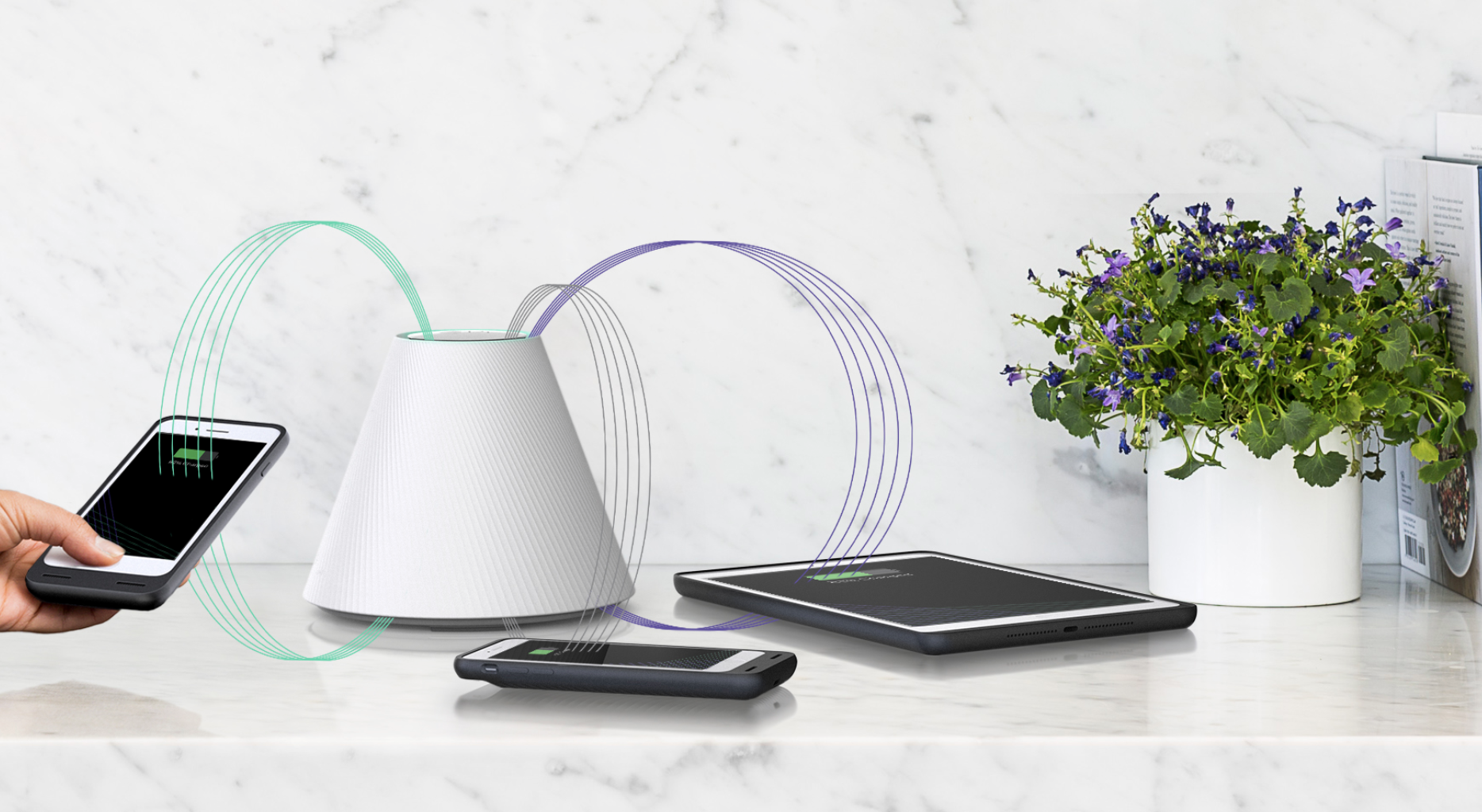 pi-wireless-charging-context-01