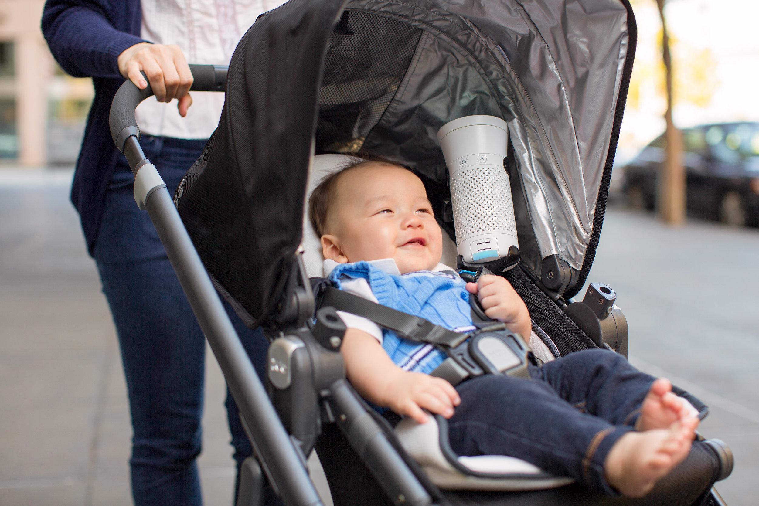 wynd_in_baby_stroller.jpg