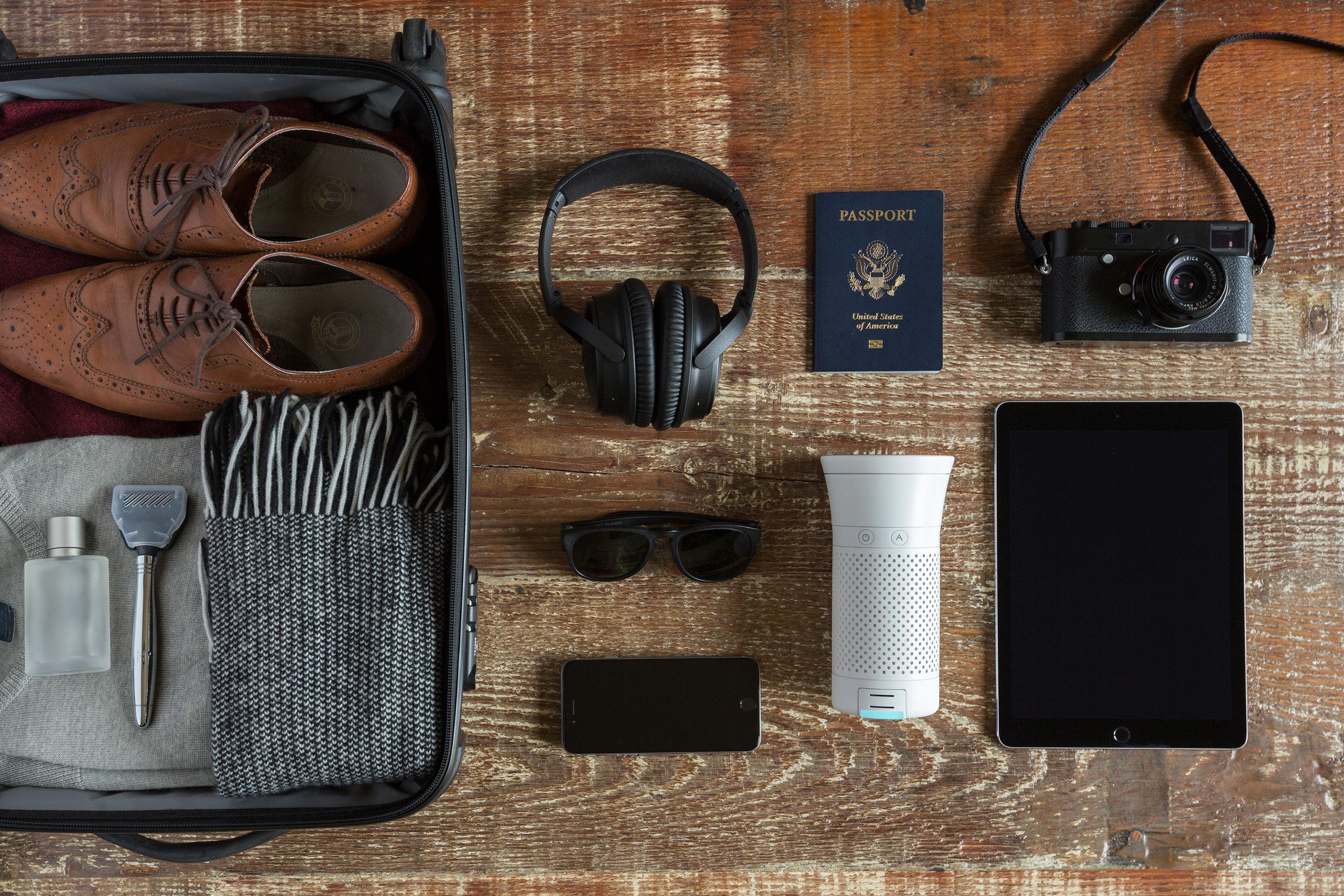 wynd_with_travel_items.jpg