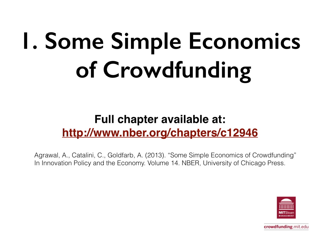 Crowdfunding Round Table Background Materials.003.png