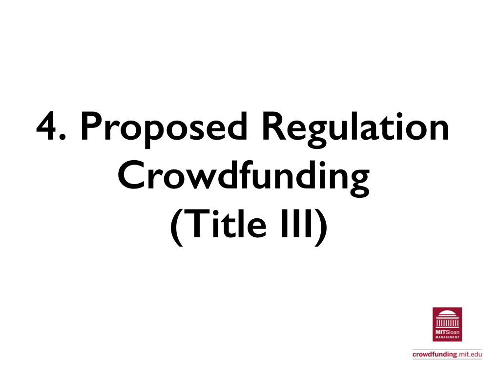 Crowdfunding Round Table Background Materials.015.png