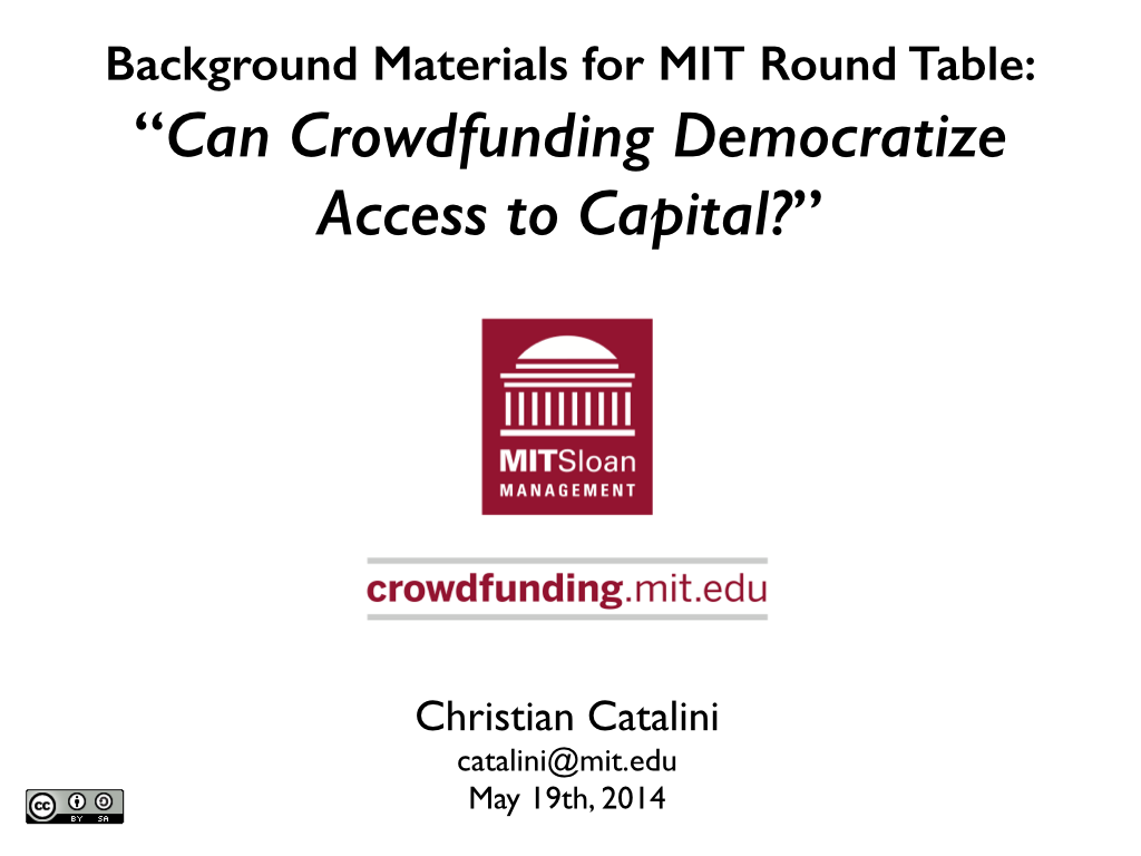 Crowdfunding Round Table Background Materials.001.png
