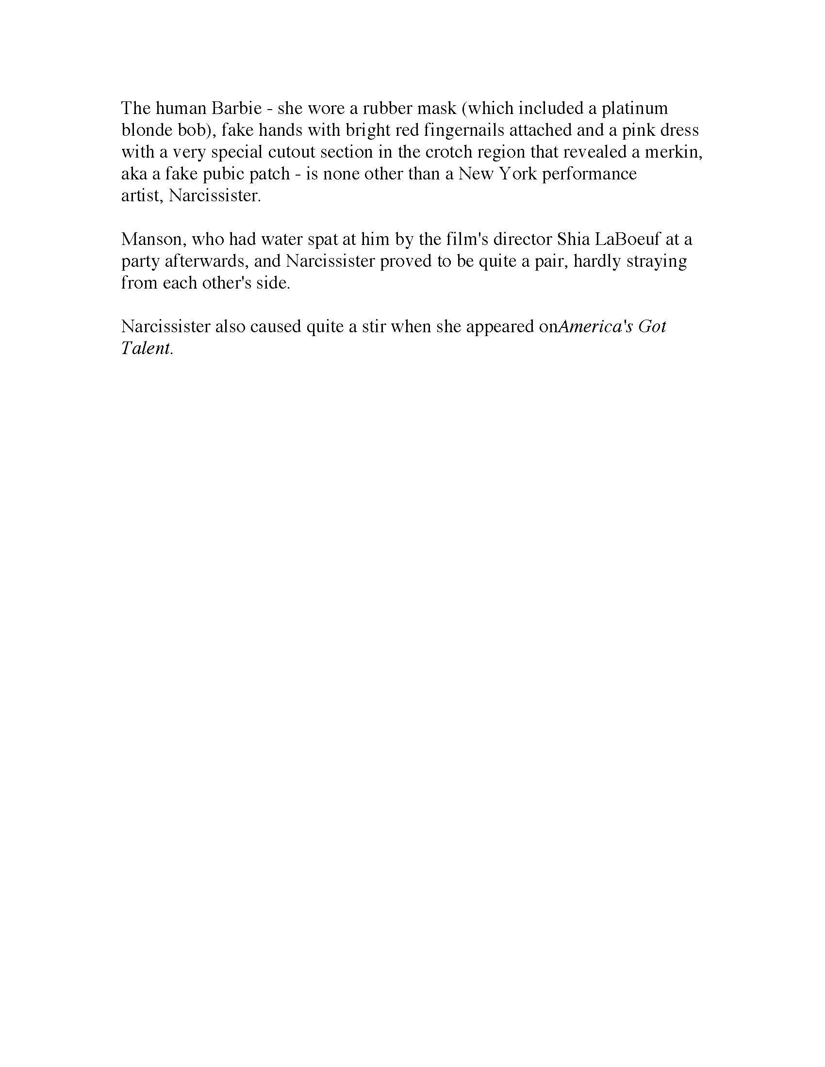 2011_DailyTelegraph_Page_2.jpg