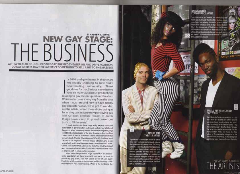 2010_NextMagazine_Stone_Page_2.jpg
