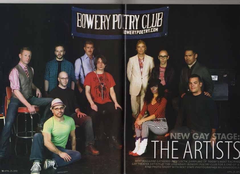 2010_NextMagazine_Stone_Page_1.jpg