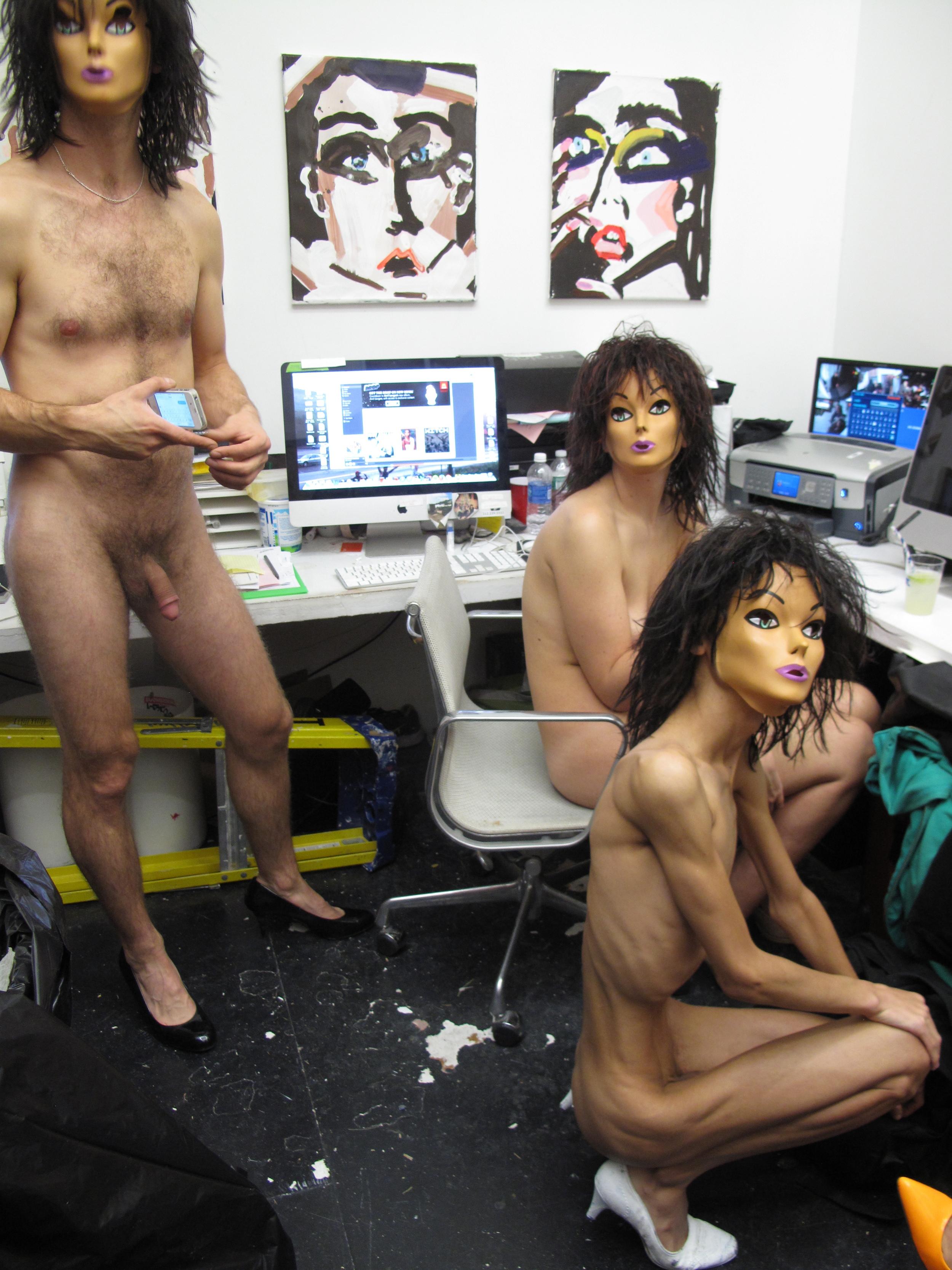 naked office 3.JPG