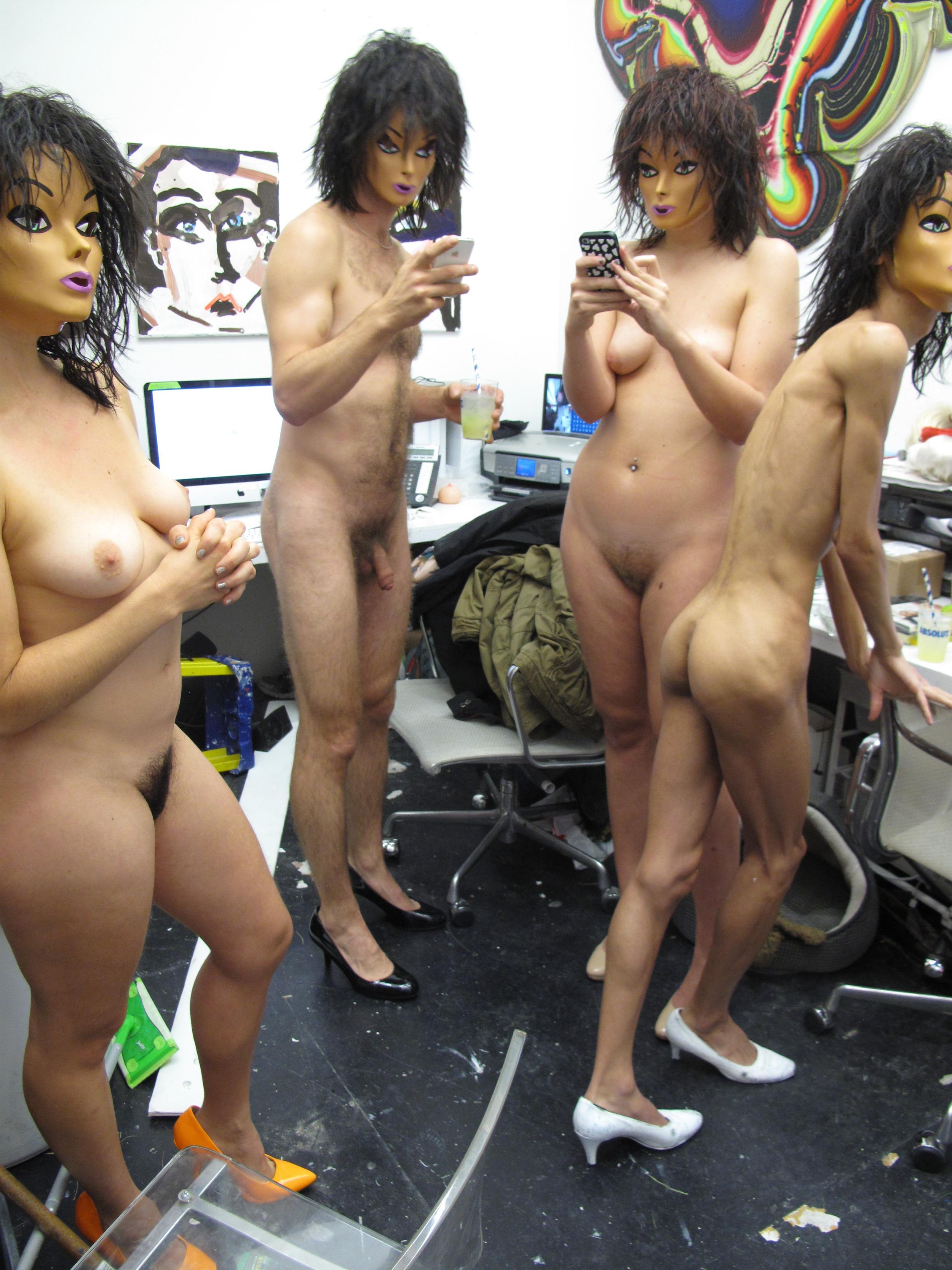 naked office 4.JPG