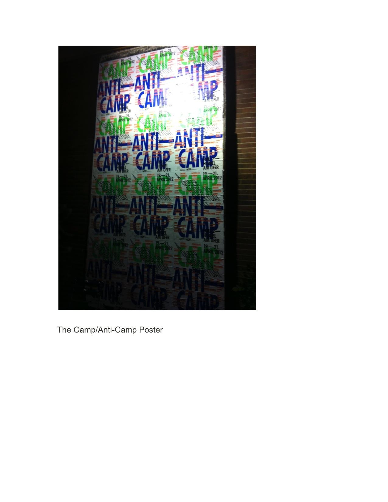 2012_Vice_LaBruce 4 copy.jpg