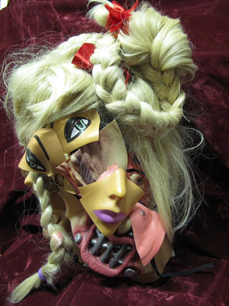0Cut Mask.JPG