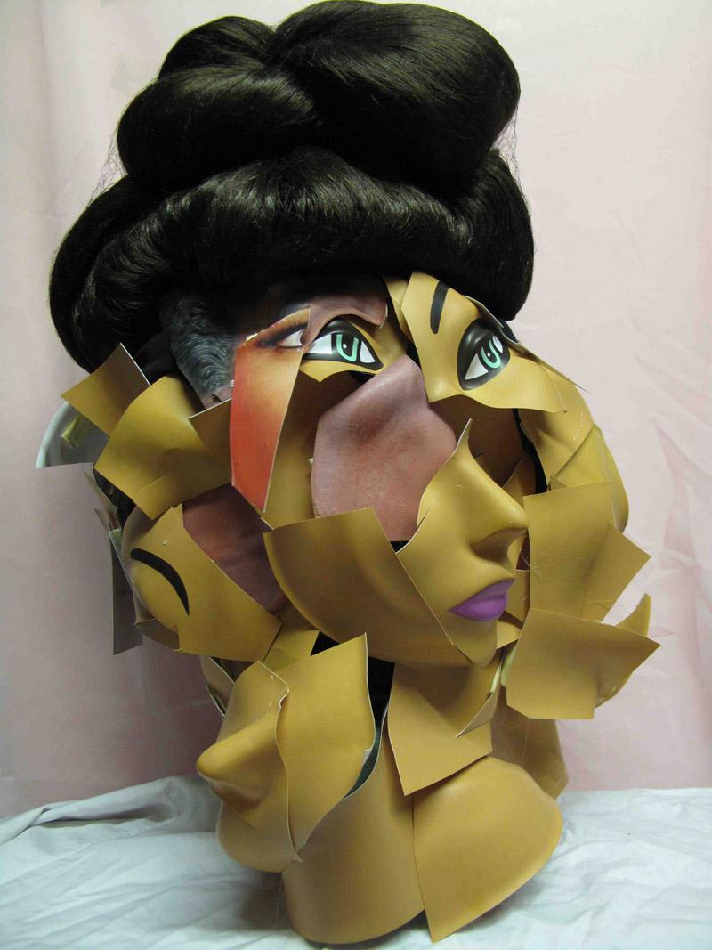 21 Cut Mask 1.jpg