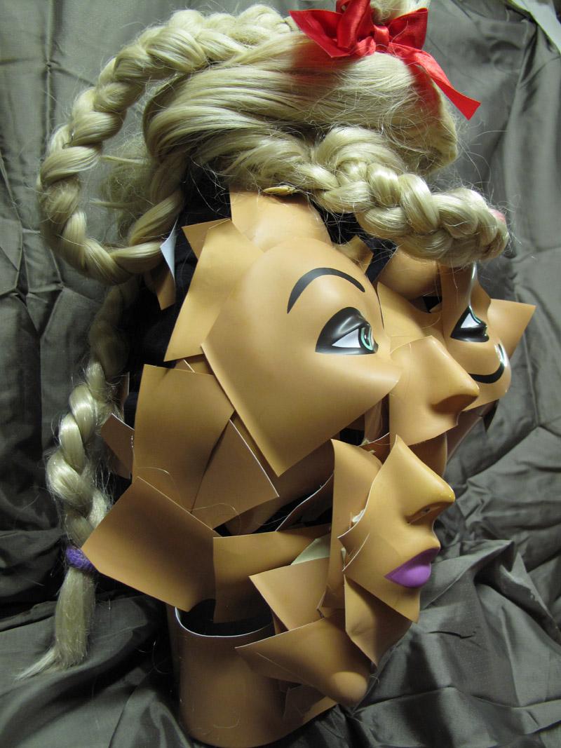 22Cut mask 1.JPG