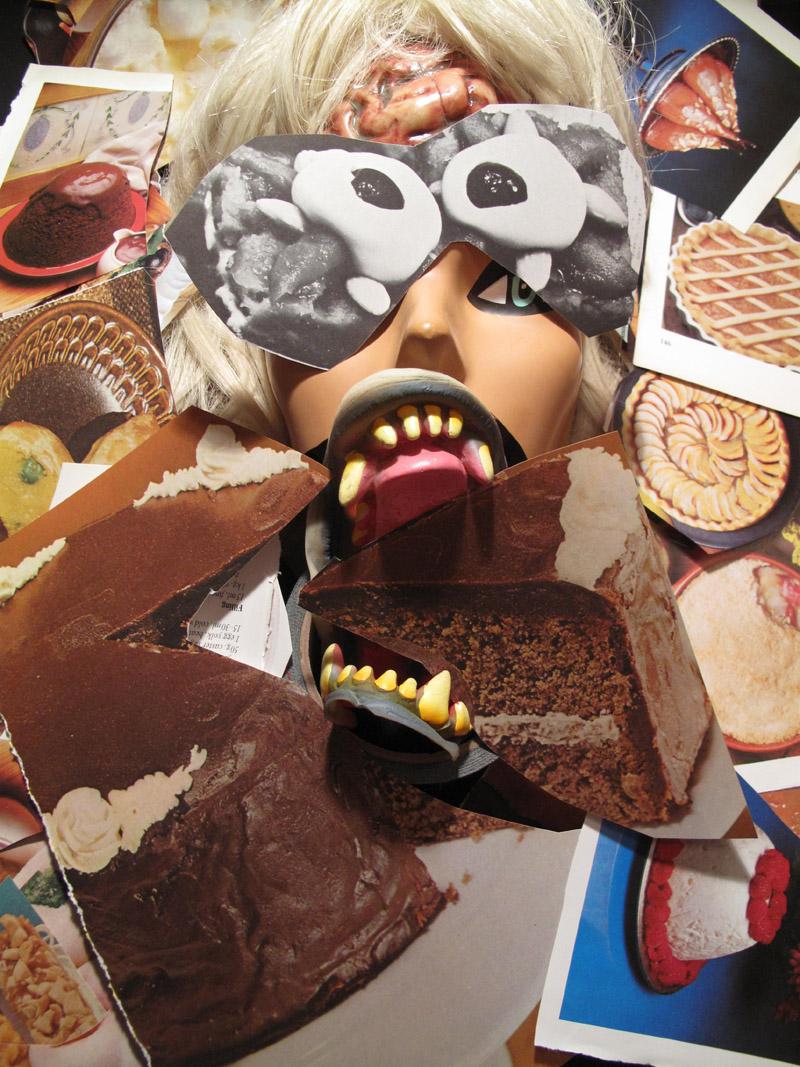 Hungry 1 .jpg