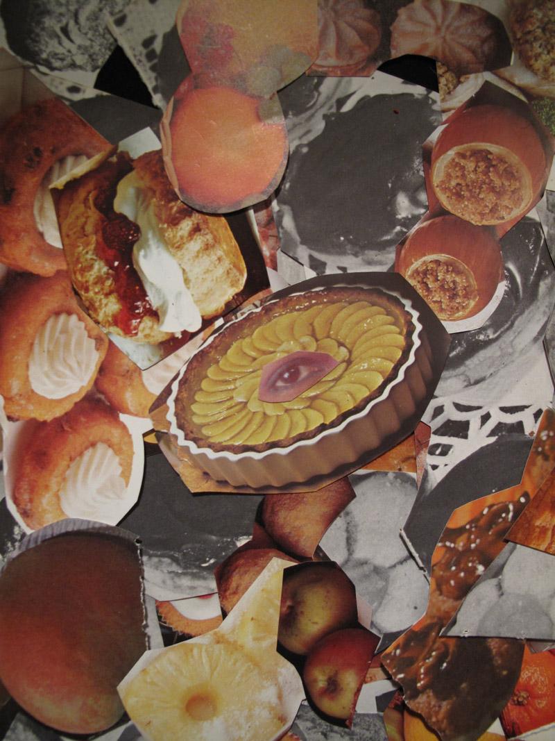 hungry 1bIMG_0155.JPG