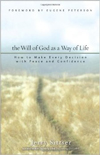 Will of God as a Way of Life  by Jerry Sittser