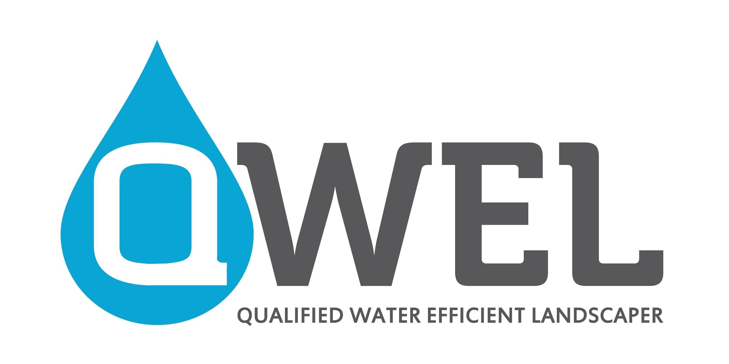 QWEL_Logo.jpg
