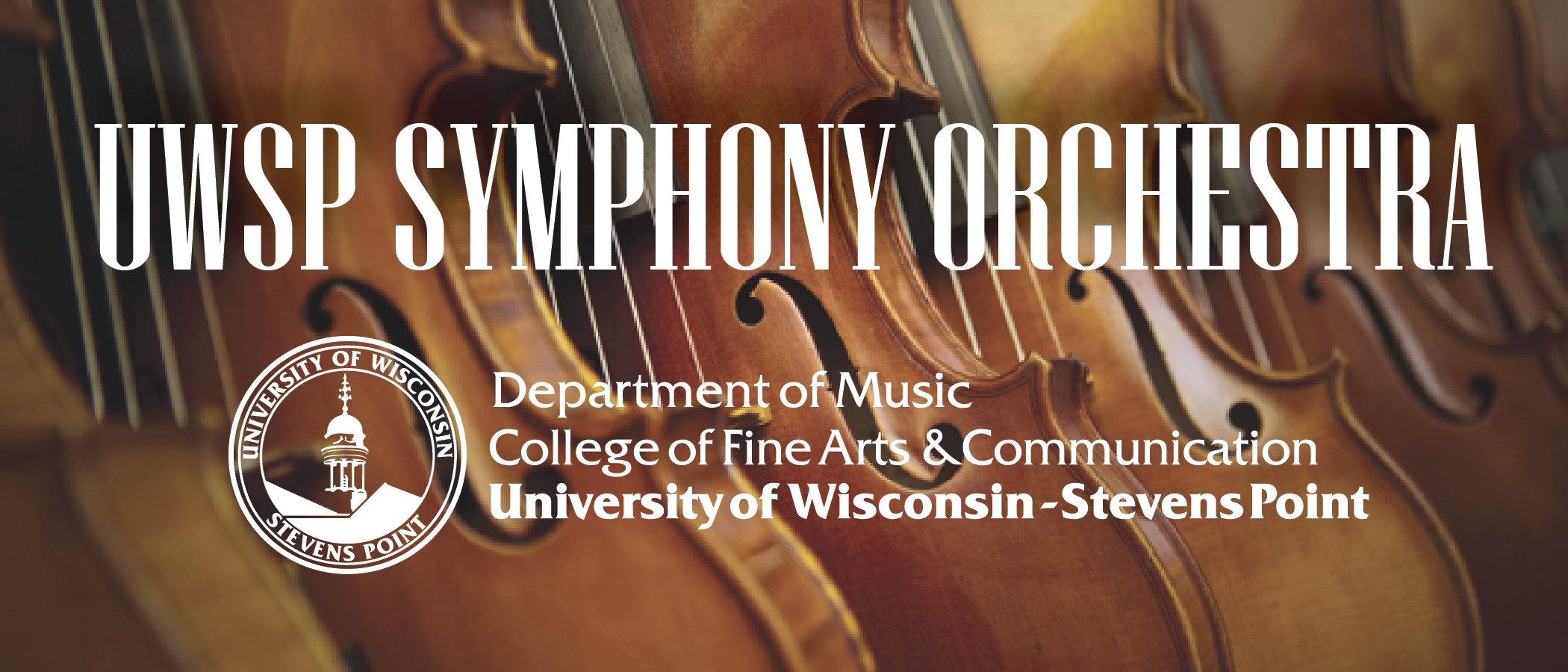 Orchestra Facebook Cover-01.jpg