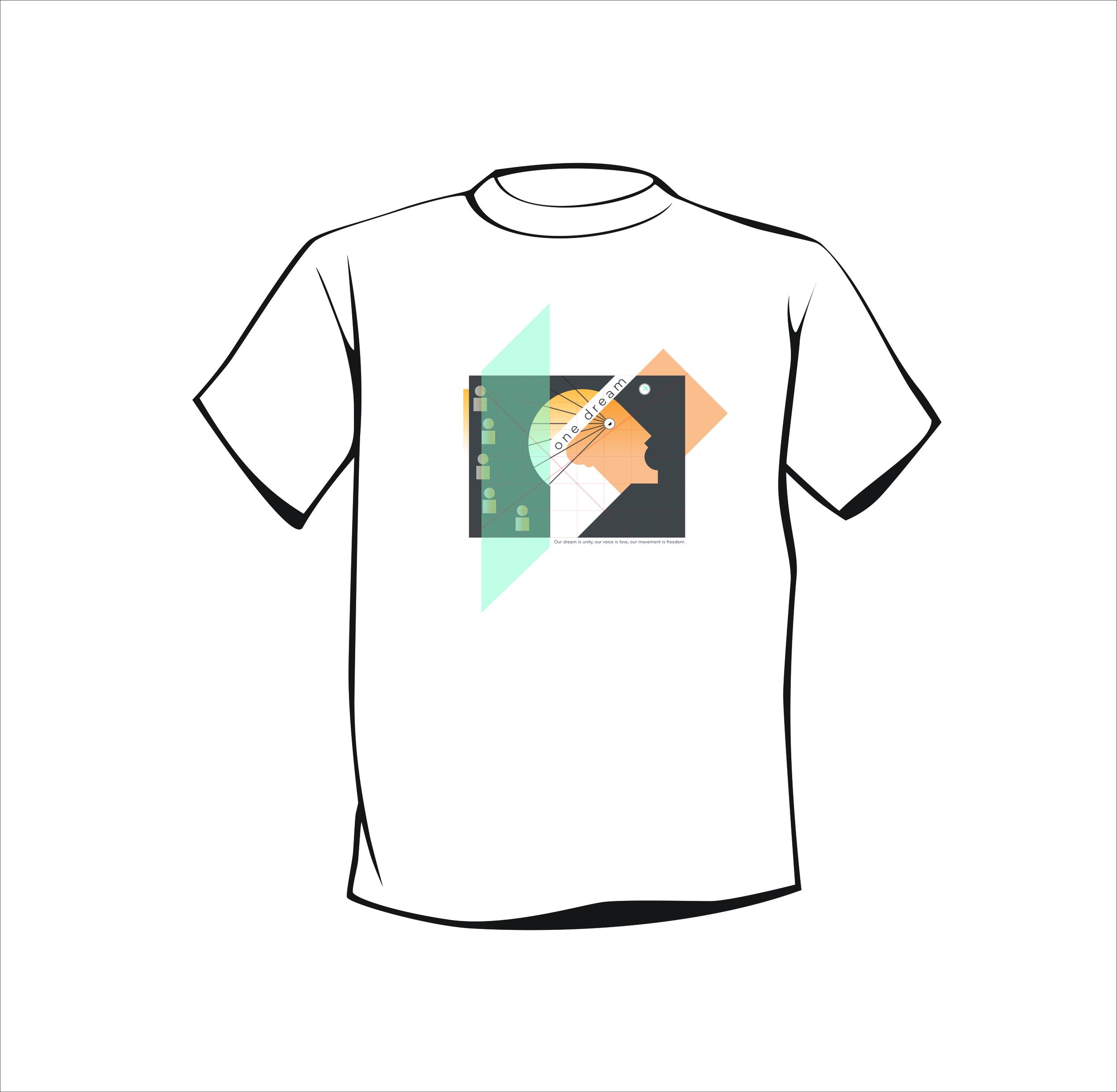 one_dream_tshirt.jpg