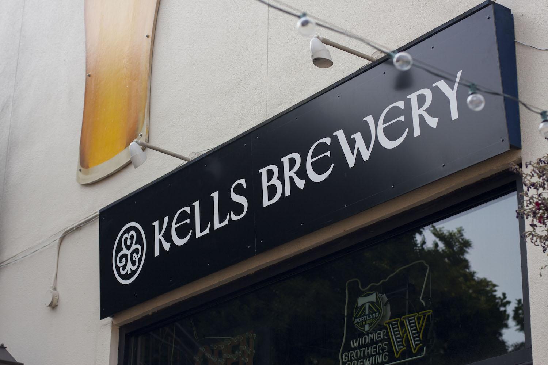 Kells1.jpg