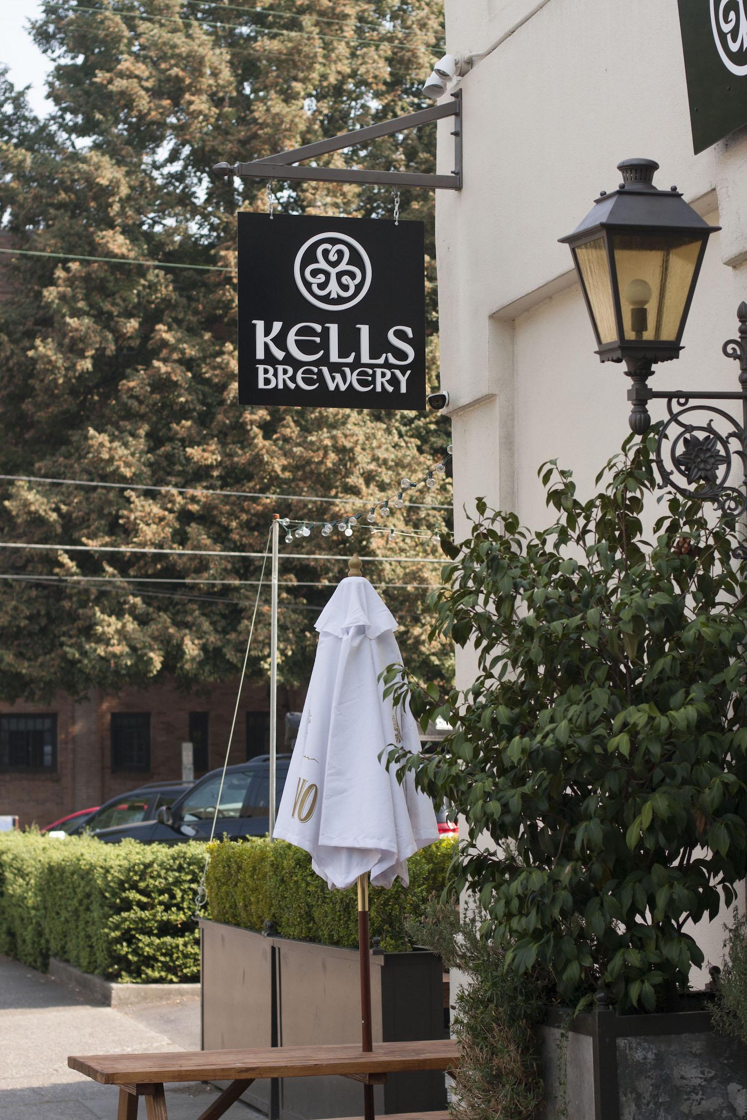 Kells2.jpg