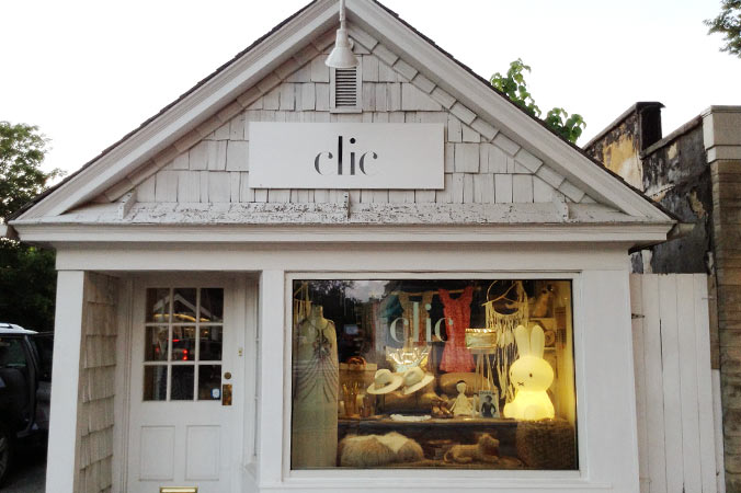 photos-courtsety-eric-cahan-for-hamptons-magazine-melet-mercantile.png