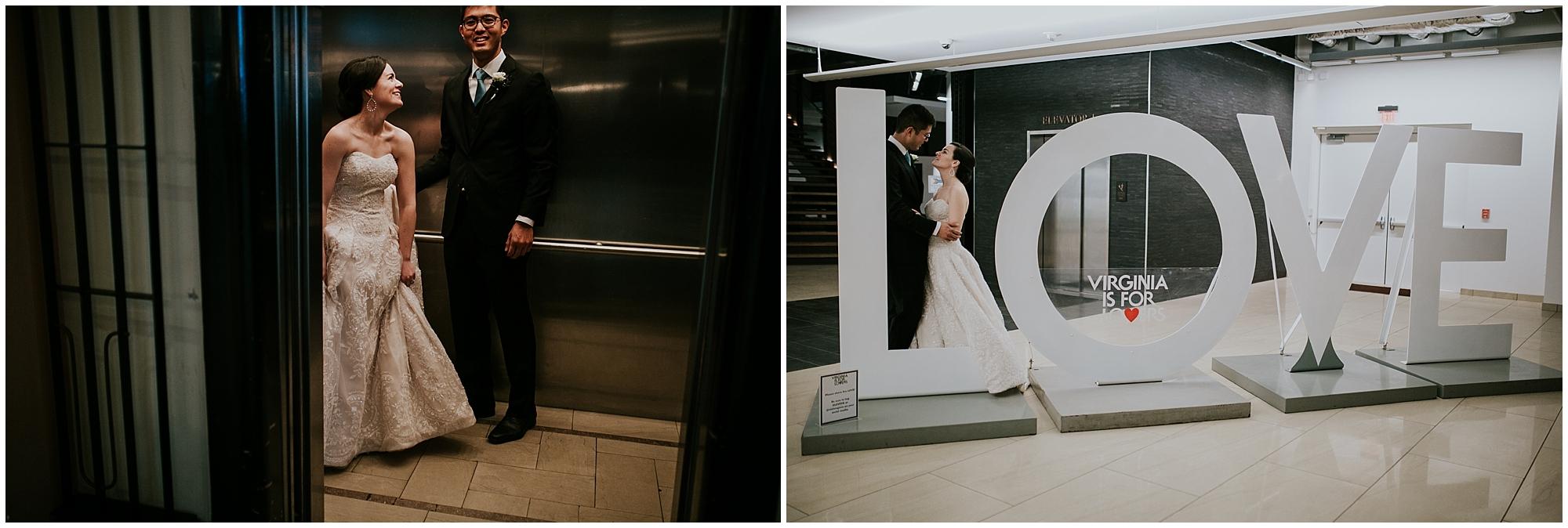 hwangboblog_0050.jpg