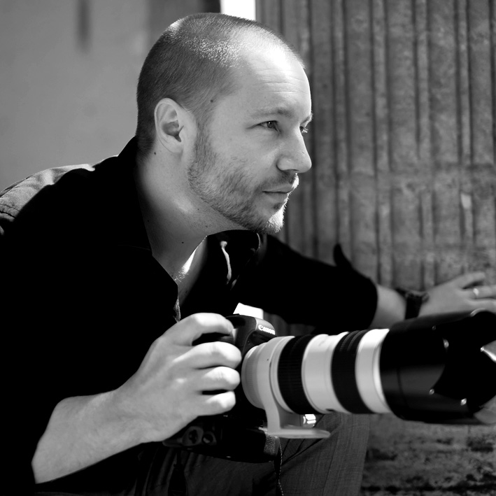 Jamie Dodd  - director/Photographer  Jamie's the project manager and main photo guy! He'll help organise your project and he'll put the plan into action. Jamie has studied visual culture, communication design and photography. He shoots anything from products to weddings. He has a great knowledge of lighting and style.