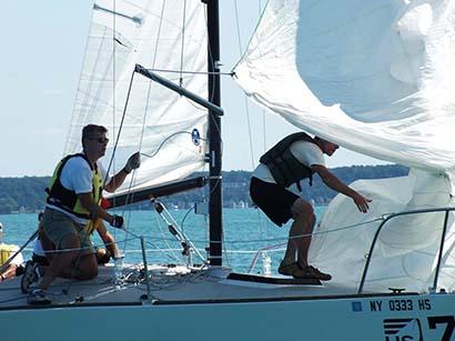 EFWalker/US Sailing