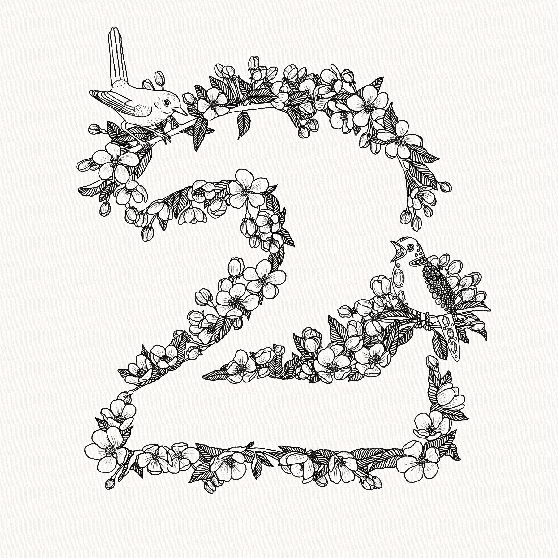 36days_2.jpg