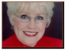 Barbara McGuigan