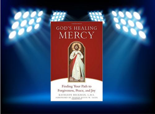 pete socks reviews god's healing mercy