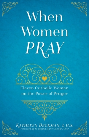 when women pray cover.jpg