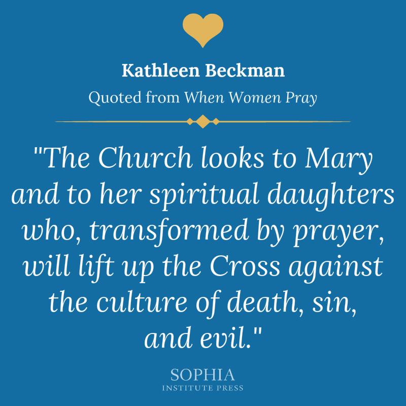 When Women Pray Kathleen.jpg