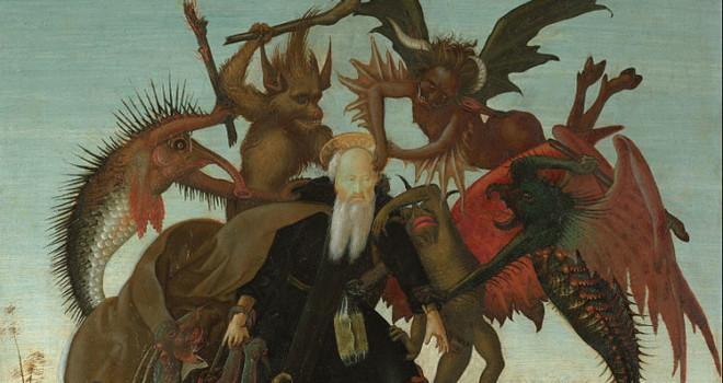 749px-Michelangelo_Buonarroti_-_The_Torment_of_Saint_Anthony_-_Google_Art_Project-660x350.jpg